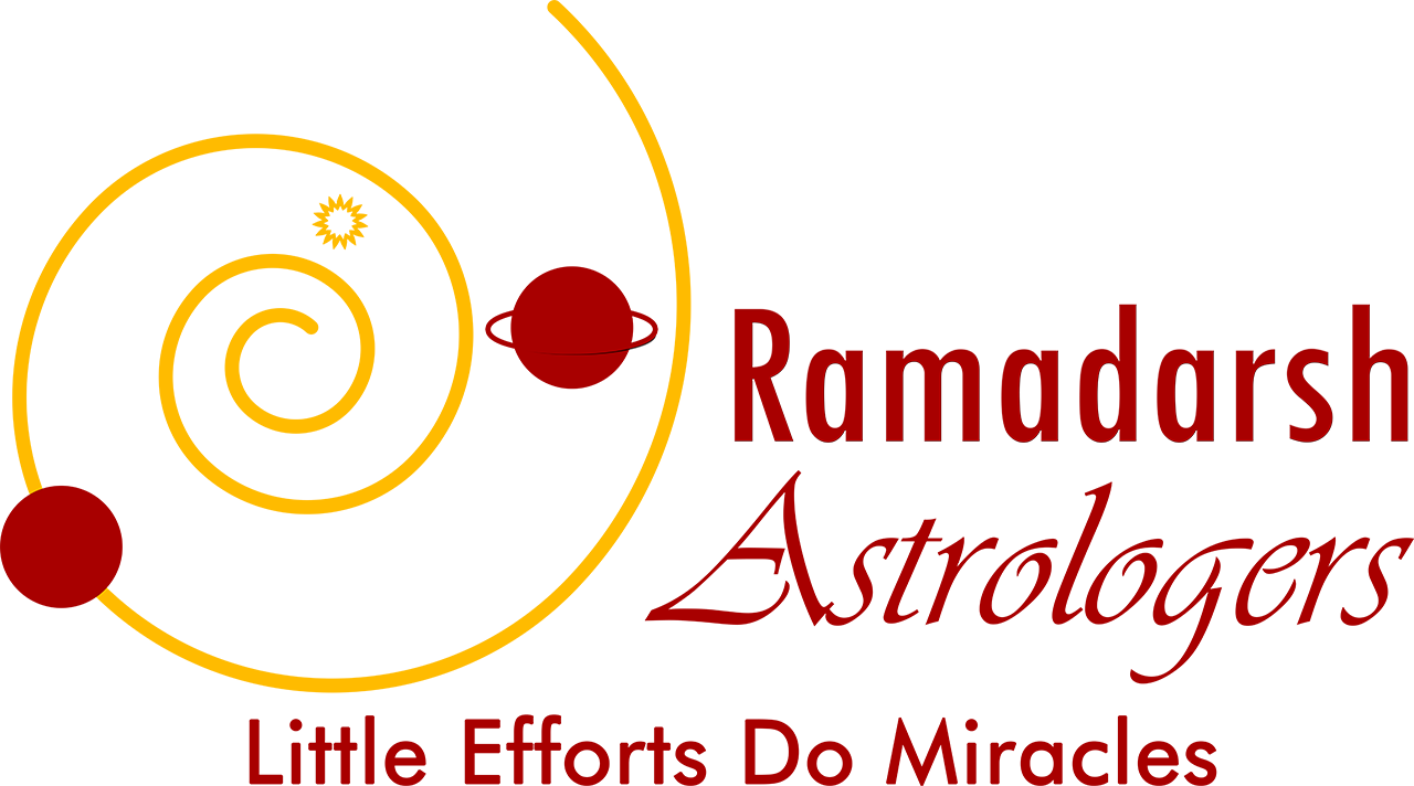 Vedic Astrology Archive