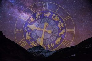 What Your Zodiac Sign Says About Your Career? How it Affects Your Career?